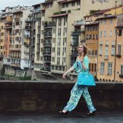 Shopperbag Olivia Argento