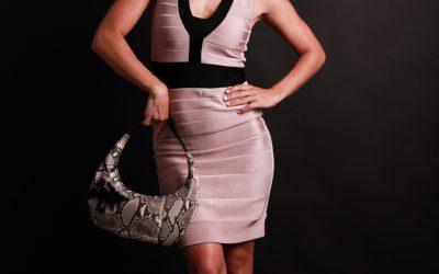 saribags Designerin Sara Leupold