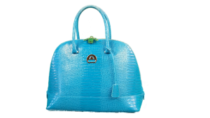 Shopperbag Olivia Argento