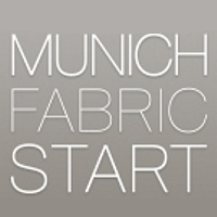 munich_fabric_start_logo