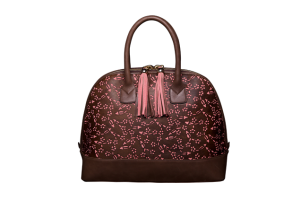 Olivia Classic rosa