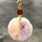saribags – Pompon Fluffy