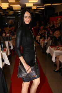 saribags Fashion Show